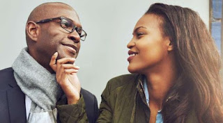 """4 REASONS WHY YOU CAN'T BE """"JUST FRIENDS"""" WITH YOUR EX"""