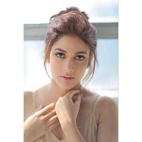 Lavanya Tripathi Glam Stills HeyAndhra.com