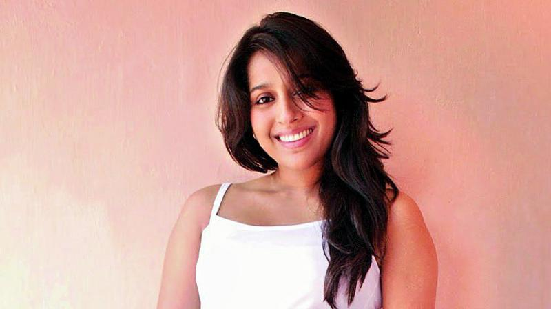 Rashmi Gautam  IMAGES, GIF, ANIMATED GIF, WALLPAPER, STICKER FOR WHATSAPP & FACEBOOK