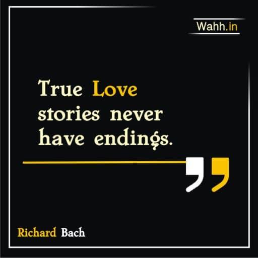 Valentine Quotes ideas quotes hindi