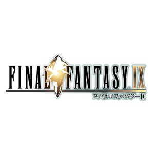 Apk Mod FINAL FANTASY IX v1.0.5 Mega Mod Full Free Download