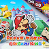 [Análise] Paper Mario: The Origami King [NSW]