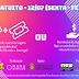 [News] Primeiro dia do Anime Friends 2019 (12 de julho) terá entrada gratuita