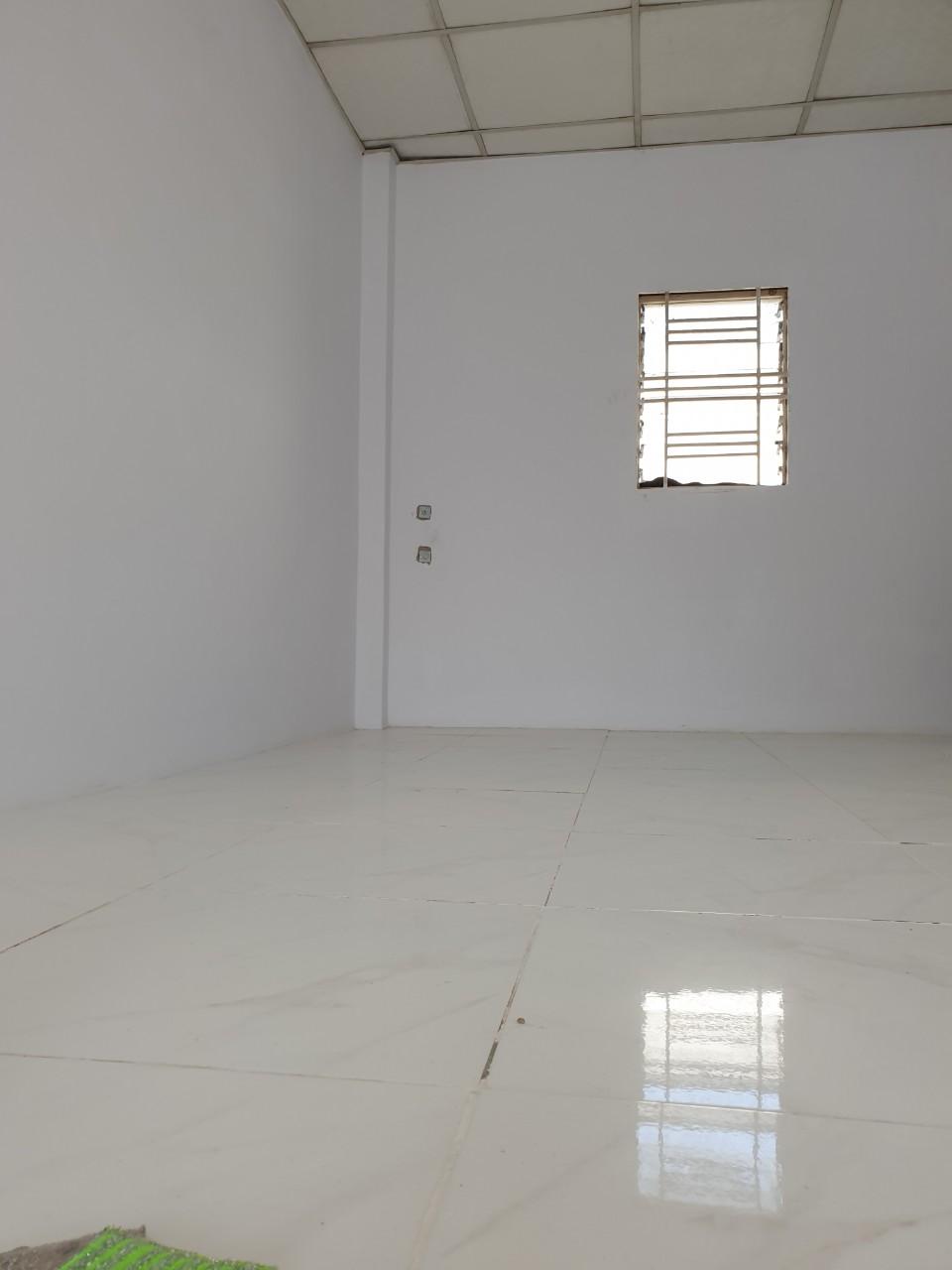 Bán nhà hẻm 2941 Phạm Thế Hiển phường 7 Quận 8 giá 1,2 tỷ