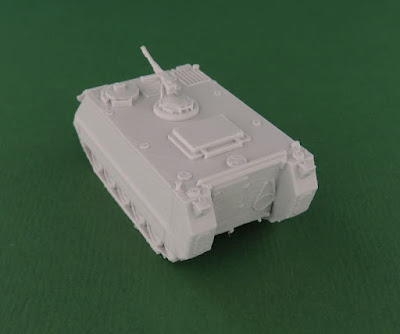 M113A3 picture 5