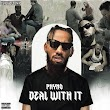 Music : Phyno ft davido - ride for you