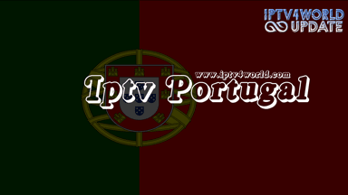 Portugal iptv m3u playlist download 12/09/2019 – M3U IPTV Playlists