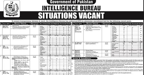 intelligence bureau recruitment 2018,intelligence bureau,intelligence bureau jobs,intelligence bureau recruitment,intelligence bureau exam,intelligence bureau india,intelligence bureau security assistant,intelligence bureau vacancy,jobs in intelligence bureau,intelligence bureau exam pattern,intelligence bureau security assistant vacancy 2018,intelligence bureau careers,intelligence bureau syllabus