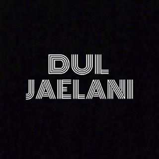 Lirik Lagu Kamu Dan Aku - Dul Jaelani