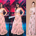 Blush Pink Lehenga For Wedding Functions