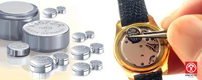 Đồng hồ Tissot Quartz cao cấp