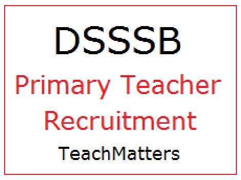 982+Teacher+Recruitment