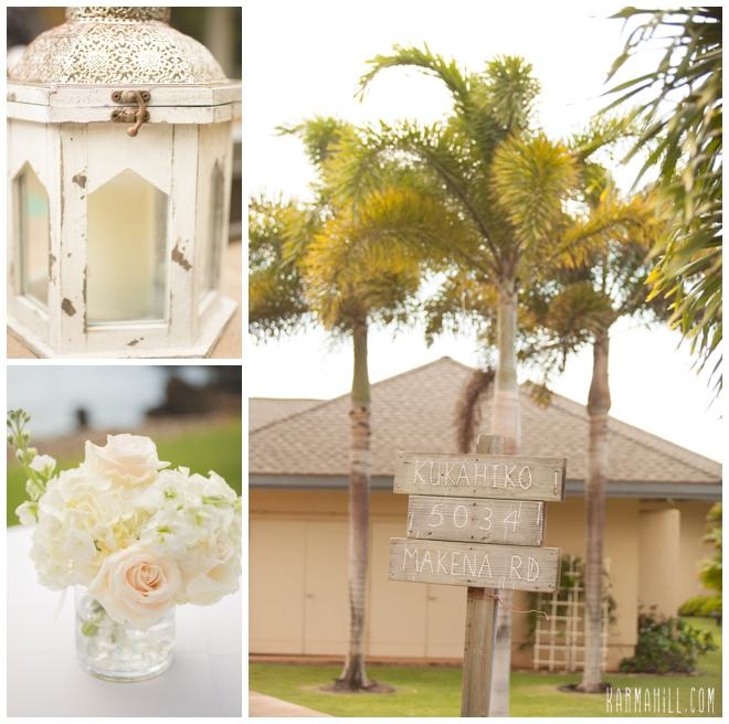Maui Venue Wedding