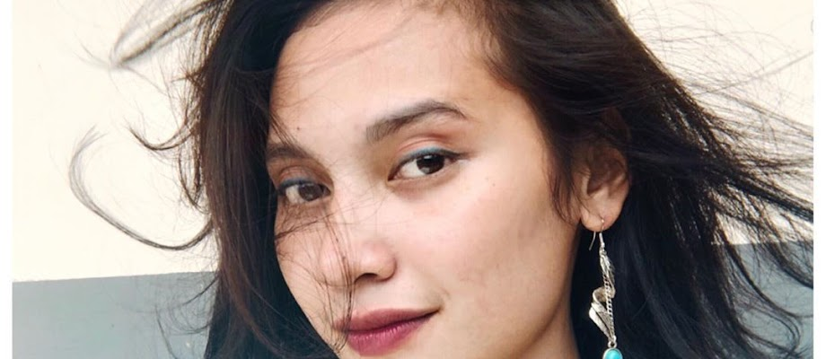 Indah Permatasari: Hubungan Saya & Arie Kriting Lagi Tidak?