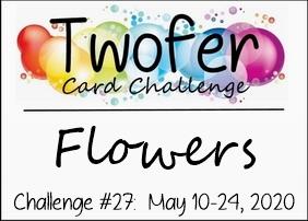 https://twofercardchallenge.blogspot.com/2020/05/reminder-twofer-card-challenge-27.html