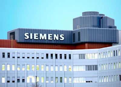L'industrial alemany que va donar nom a Siemens