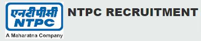 NTPC Engineering Executive Trainee Vacancy 2021 - Total 280 Post