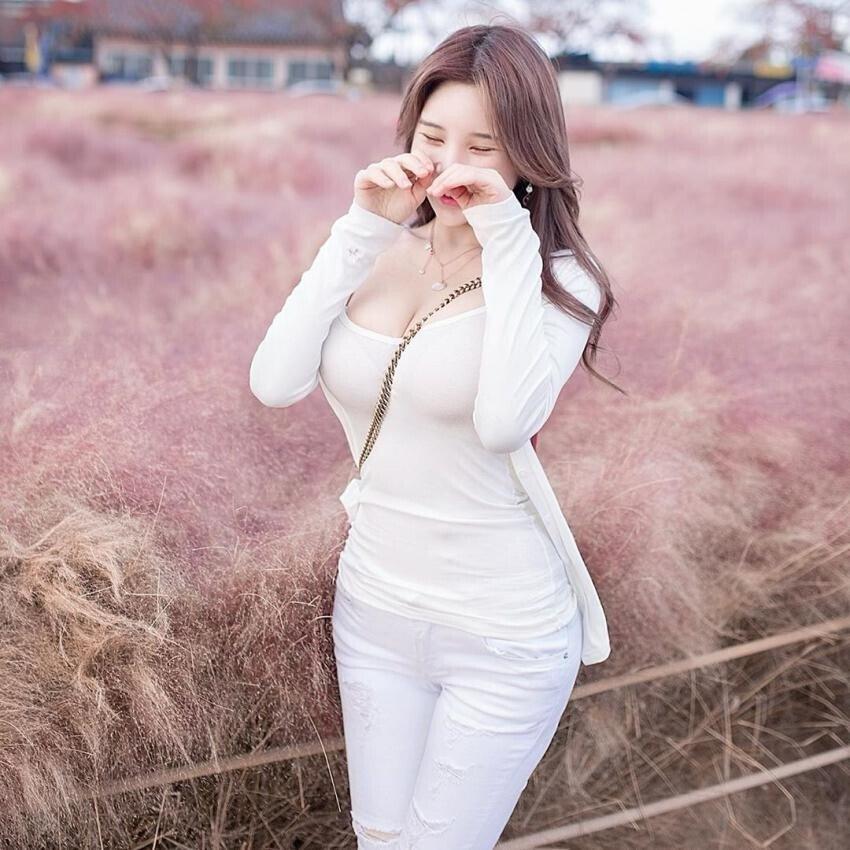 쮸리 크로스백 패션 - 꾸르