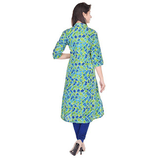 20 latest dress for women with free home dalivery