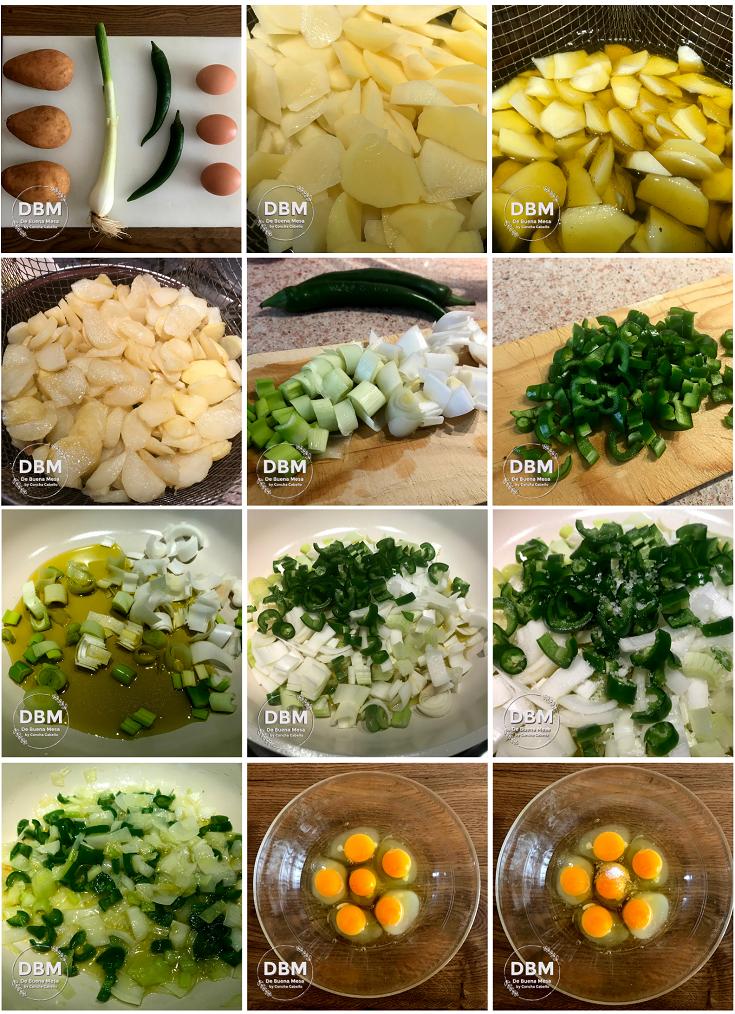 tortilla-guindilla-pasos1