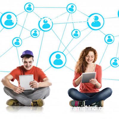 ऑनलाइन बिज़नेस कैसे शुरू करें?