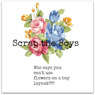 http://scraptheboys.blogspot.co.uk/2018/01/happy-new-year-new-challenge.html