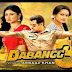 dabangg 3 full movie download |  Salman Khan