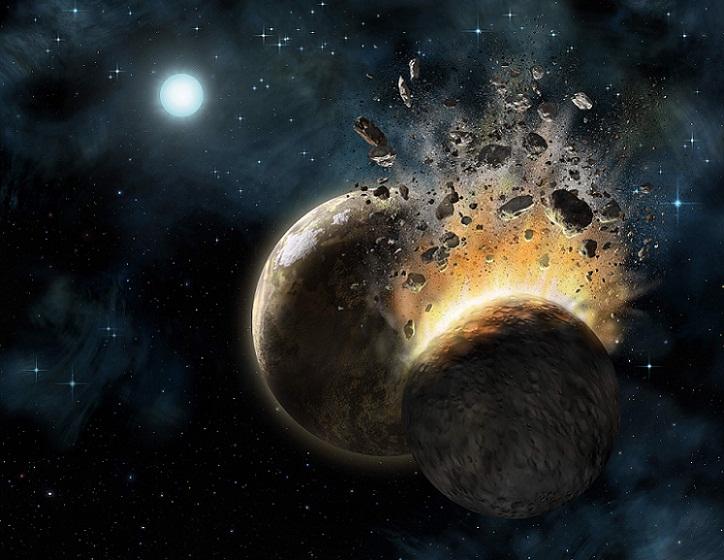 Nasib Bumi di Masa Depan Mungkin Bisa Seperti Planet Mars, naviri.org, Naviri Magazine, naviri majalah, naviri
