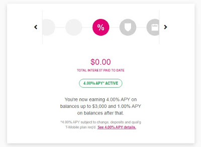 How to Sign Up For T-Mobile Money As A Sprint Customer