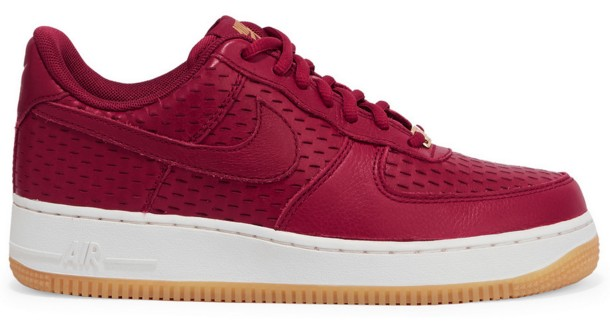 Air Force Zapatillas Mujer
