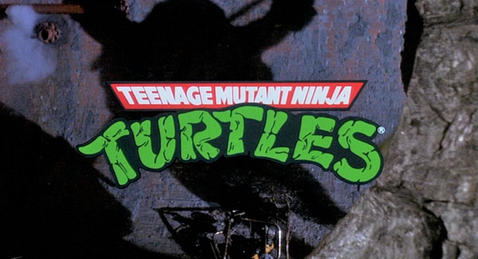 Then Now Movie Locations Teenage Mutant Ninja Turtles 1990