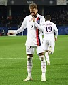 PSG deseja renovar contrato de Neymar para evitar que o craque volte ao Barcelona