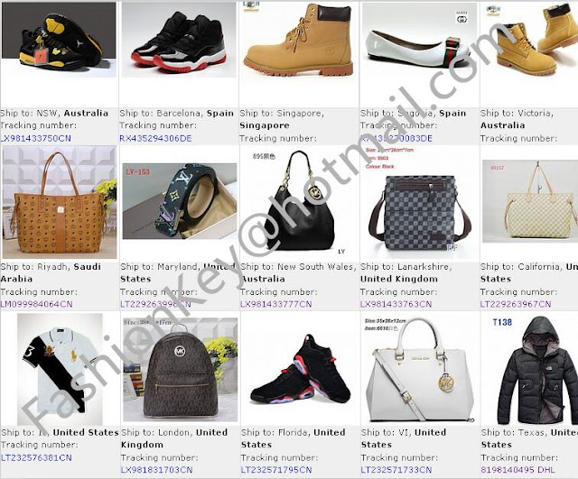 5c02644ae6 http   218.6.8.77 8017 defaulten.html. Designer Handbags   Wallets Wholesale