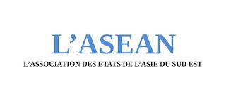 L'ASEAN  L'ASSOCIATION DES ETATS DE L'ASIE DU SUD EST PDF