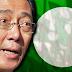 """SUARAM: """"Majoriti"""" Orang Melayu Akan Sokong PAS, Bukan Mahathir"""