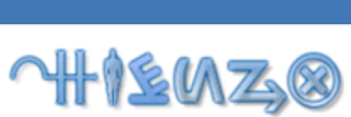 Hienzo WordPress Theme Premium