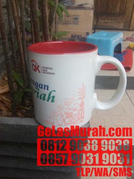 JUAL MESIN HOT PRESS HPL JAKARTA