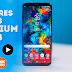 Top 5 Aplicaciones SUPREMAS 2018 | Mejores Apps Android