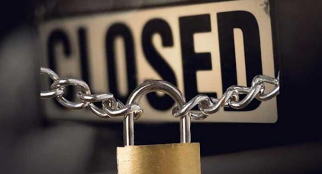 Με υπουργική απόφαση κλείνει το Νηπιαγωγείο Σχινοχωρίου στην Αργολίδα