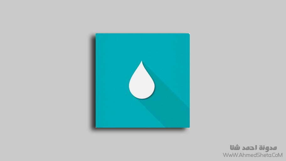 تنزيل تطبيق Flud - Torrent Downloader لتحميل ملفات التورنت للأندرويد أحدث نسخة 2020