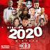 Mixtape: Dj xod - VISsION 2020 MIXTAPE
