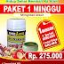 Obat Wasir Herbal Ampuh Tanpa Efek Samping