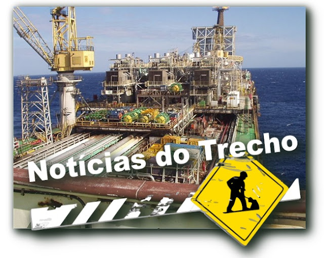 Resultado de imagem para Petrobras e Shell noticia trecho