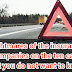 10 questions are the nightmares of car insurance companies. The car insurance companies will not answer them