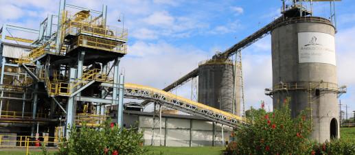 Empresa de mineração divulga balanço do Parcerias Sustentáveis 2019 e investe mais de R$ 1,35 milhão este ano no programa