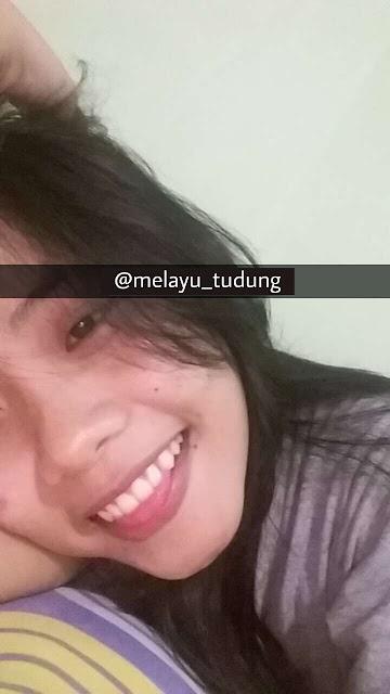 Melayu Tudung