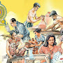 ஒரு லட்சம் தொழில் வழங்கும் நிகழ்ச்சித்திட்டத்தின் கீழ் நியமனக் கடிதங்கள் வழங்கும் நிகழ்வு ஆரம்பம்
