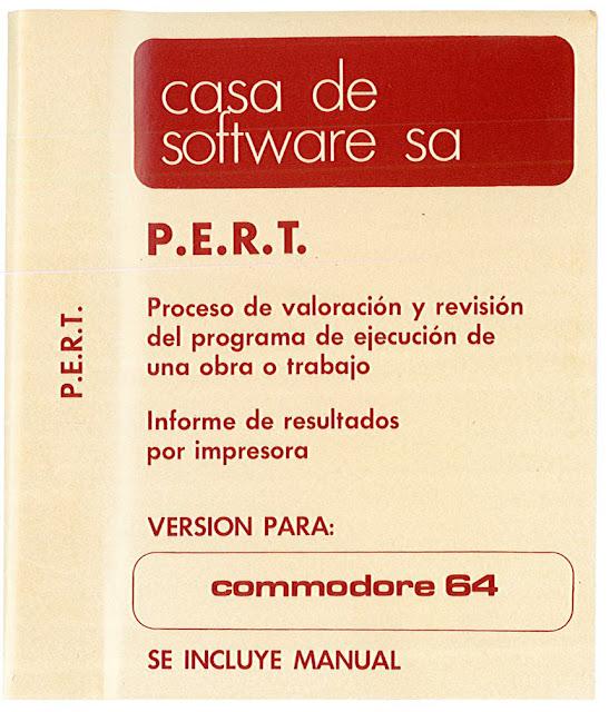 P.E.R.T.