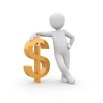 كم يساوي 50 يورو بالدرهم المغربي عن طريق محول العملات الأورو بالدرهم المغربي اليورو بالدرهم المغربي كم يساوي اليورو بالدرهم المغربي ثمن الاورو بالدرهم المغربي قيمة اليورو بالدرهم المغربي قيمة اليورو بالدرهم المغربي اليوم سعر الأورو بالدرهم المغربي صرف اليورو بالدرهم المغربي الصرف اليورو بالدرهم المغربي اليوم 50 يورو بالدرهم المغربي كم يساوي يورو بالدرهم المغربي 20 يورو كم تساوي بالدرهم المغربي كم هي 100 يورو بالدرهم المغربي عملة يورو بالدرهم المغربي مليون يورو كم تساوي بالدرهم المغربي شراء اليورو بالدرهم المغربي سعر الأورو بالدرهم المغربي اليوم كم تساوي 100 يورو بالدرهم المغربي صرف عملة اليورو بالدرهم المغربي الاورو بالدرهم المغربي اليوم.