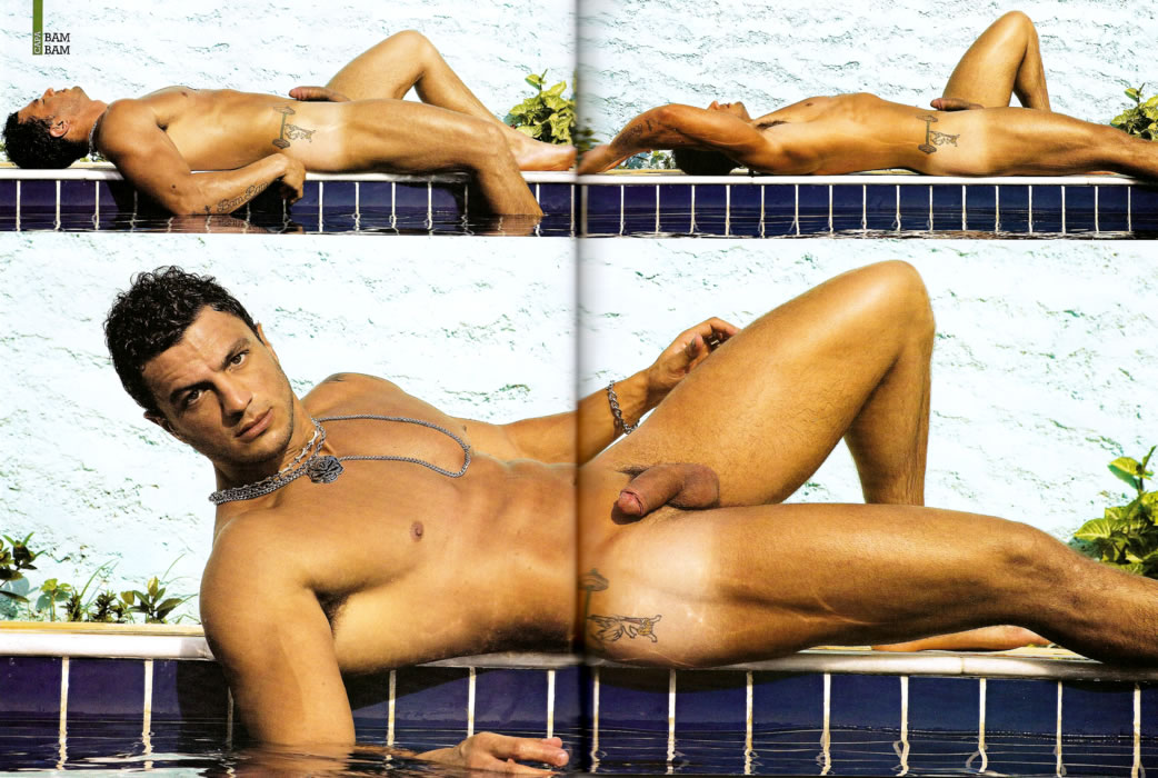 ronaldo-is-naked-granny-sex-xxx